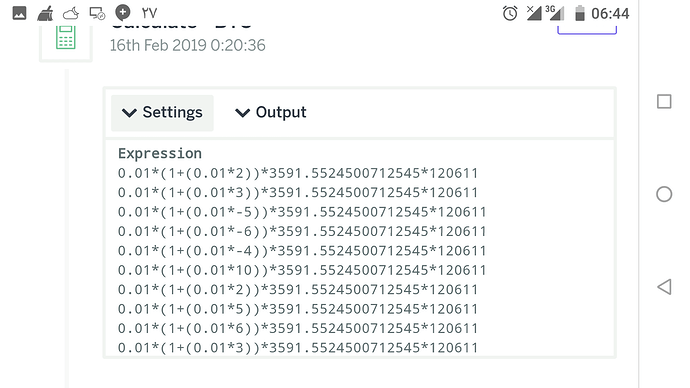 Screenshot_Chrome_20190216-064425