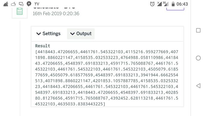 Screenshot_Chrome_20190216-064354