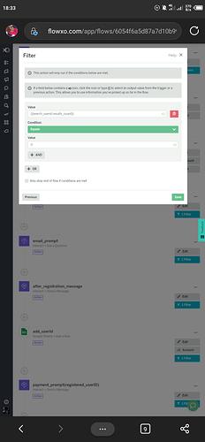 Screenshot_20210426-183327